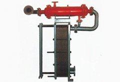 板式散热器厂:板式散热器既要舒适又要美观