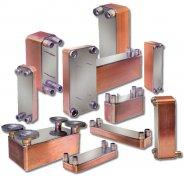 板式换热器厂家为你讲解通常导致板式换热器结垢的原因
