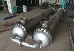 天津板式换热器运用到锅炉系统有什么用?