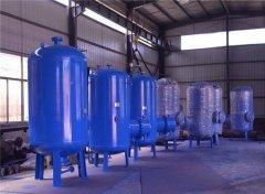 板式换热器厂家浅析泄漏腐蚀具体失效方式