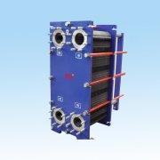运用天津板式换热器的留意事项