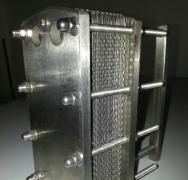 天津板式换热器怎样才能做好保养?