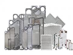 天津板式换热器机组的作用有哪些?