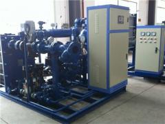 天津板式换热器厂家在生活中优势体现在哪里?