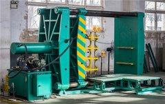天津板式换热器运行中如何防腐