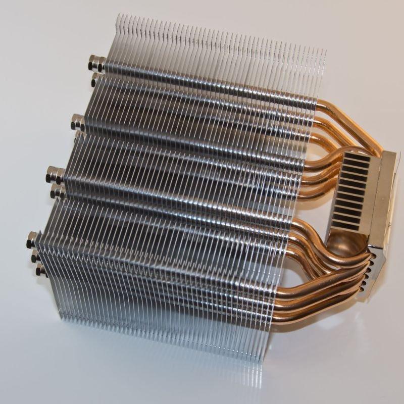 板式换热器机组供热系统详解知识