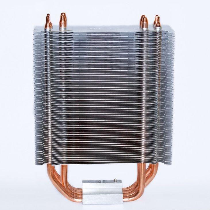 板式换热器平时要注意的保养知识